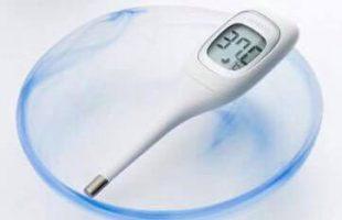 深部体温37℃ Fulvicmineral健康サプリ