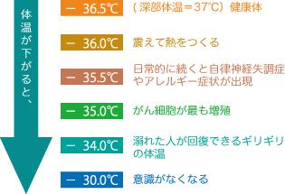 37℃ 酵素 サプリ ファスティング